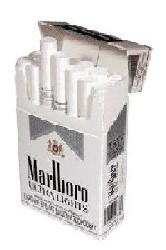 Billiga cigaretter online