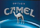 Camel Activate Freshness (Click)